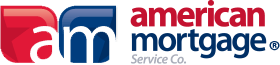 American mortgage Service Co.